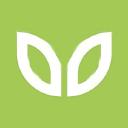 Bootea logo icon