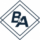 Booth & Associates, LLC logo