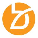 Booth Bay Creative logo