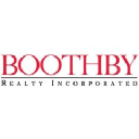 Boothby Realty, Inc logo