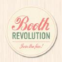 Booth Revolution Ltd logo