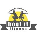 Boot It Fitness in Elioplus