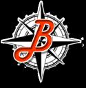 Bootmodel.nl logo