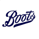 Read Boots UK Reviews