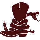 Bootsnake Games logo