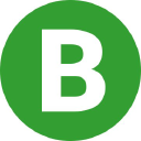Bootstrappers logo icon