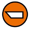 Bootwerk Yacht Interiors logo
