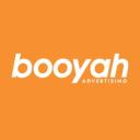 Booyah Networks Inc logo