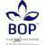 BOP GROUP logo