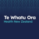 Bay Of Plenty District Health Board