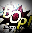BOP Films, LLC logo