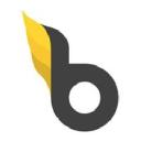 Bopgun Design logo