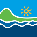 Bay of Plenty Regional Council logo