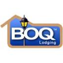 BOQ Lodging logo