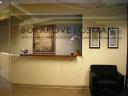 Borakove | Osman LLC logo