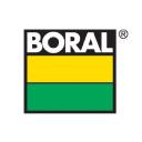 Boral logo icon