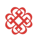 Boral Branders, LLC logo