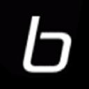 Boran-Mopack Ltd logo
