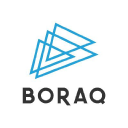Boraq Group on Elioplus