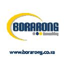 Borarong Consulting logo