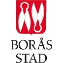 Sök logo icon