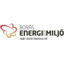 Borås Energi Och Miljö logo icon