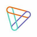 Boraso.com logo