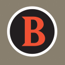 Borchers Law, P.C. logo