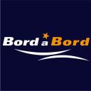 BORD A BORD logo