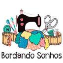 Bordando Sonhos - Mil Coisas - Send cold emails to Bordando Sonhos - Mil Coisas