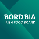 Bord Bia - Irish Food Board - Send cold emails to Bord Bia - Irish Food Board