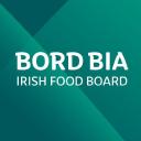Bord Bia logo icon
