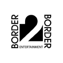 Border2Border Entertainment Inc.