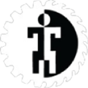 Border Assembly Inc. logo
