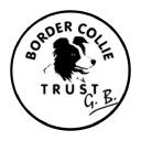 Read BORDER COLLIE TRUST Reviews
