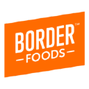 Border Foods Company Logo