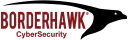 BorderHawk, LLC