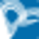 Borderless Access logo icon