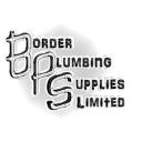 Border Plumbing Supplies Limited logo