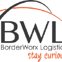 Borderworx Logistics, LLC logo