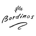 Bordinos Restaurant and Wine Bar logo
