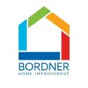 Bordner Installation Group logo