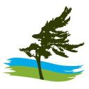 Boreal Centre for Dispute Resolution logo