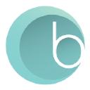 Boreal Studios logo