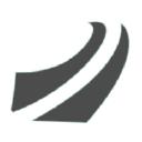 Borealis Maritime Ltd logo