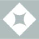 Boreas Group LLC logo