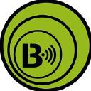 Borecom Networks logo