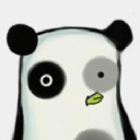 Bored Panda logo icon