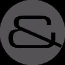 Borg & Bigum Danmark A/S logo