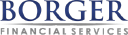 Borger Financial Services logo